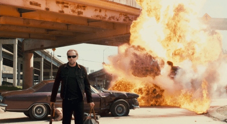 Drive-Angry-Still-1