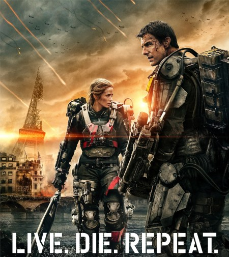 edge-of-tomorrow-review (2)