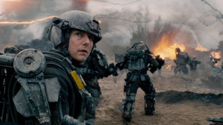 edge-of-tomorrow-review (6)