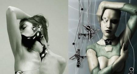 female-sexy-robot-14-copy