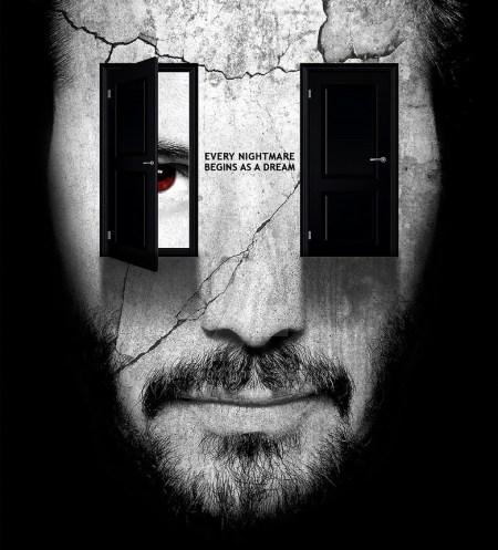 Knock-Knock-2015-720p-WEB-DL