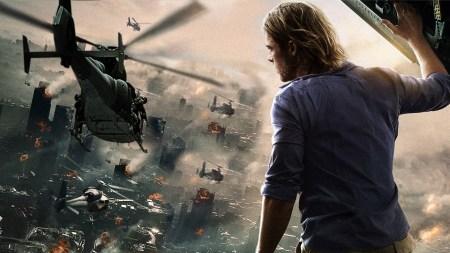 movies-world-war-z-wallpaper-free-download