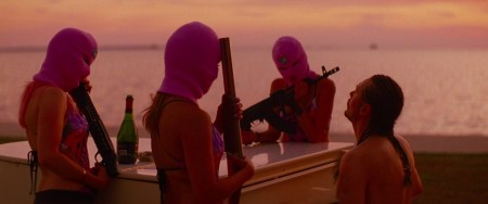 spring-breakers-2012-720p-bluray-dd5-1-x264-ebp-mkv_003900271