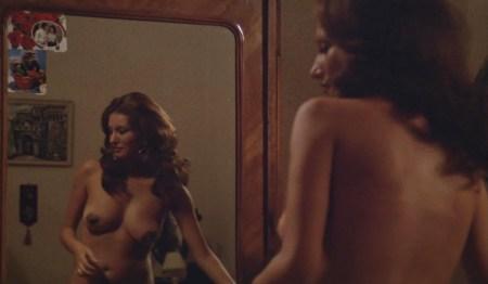 torso-1973-carla-brait-angela-covello-conchita-airoldi-patrizia-adiu-breast