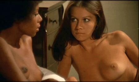 Torso_1973_Yum