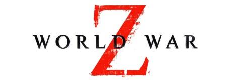 world-war-z-wallpaper