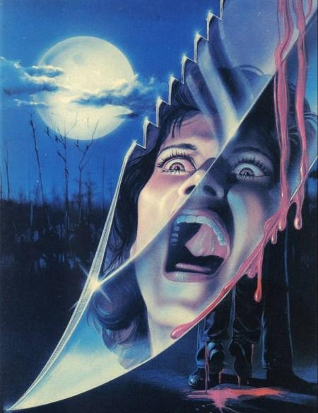 BloodRage_VHS