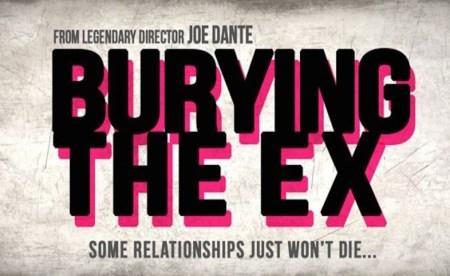 burying-the-ex-banner1