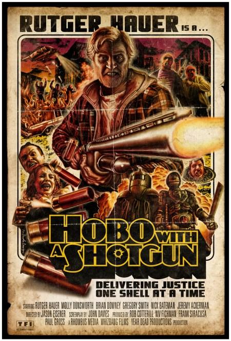hobo_poster