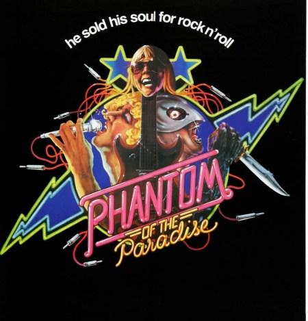 phantom-of-the-paradise-poster