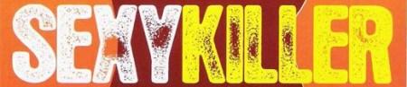 sexykiller-horror-movie-poster
