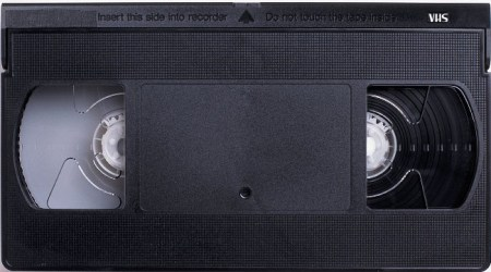 VHS-cassette-e1428174987443