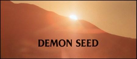 DemonSe_0002