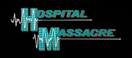 Hospital-Massacre-images-a9c40cea-341d-426e-bc76-fbfc4f1a6f7