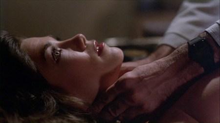 Hospital Massacre XRay 1982 movie pic010