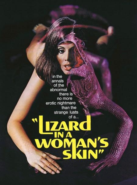 lizard_in_womans_skin_poster_021
