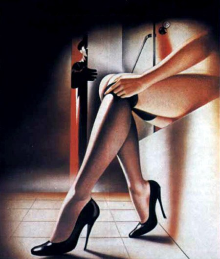poster-dressed-to-kill