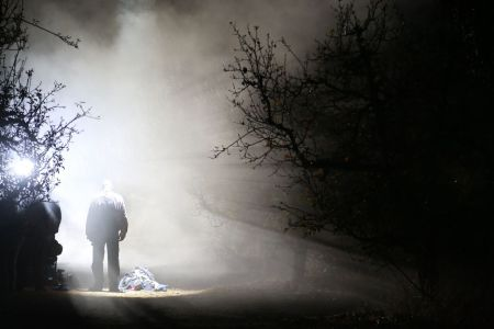 tales-of-halloween-still-2