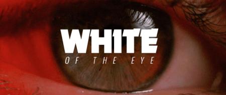 WhiteOfTheEyeBanner-copy