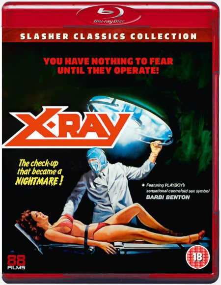XRAY_BR_2D_PACKSHOT_RED_1024x1024