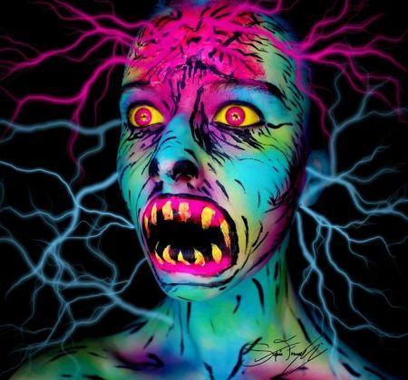 132941-Psychotic-Demon