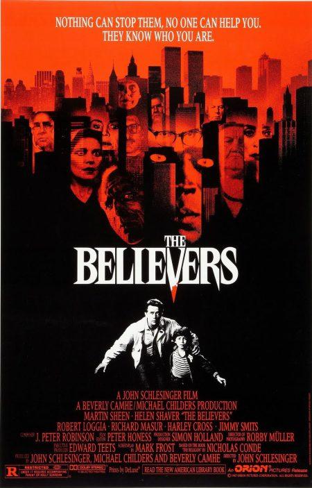 believers_poster_01