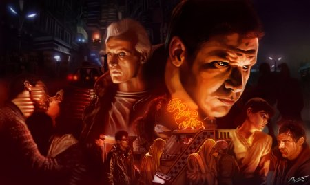 blade_runner_painting_by_jacquessnaver-d32jhhw