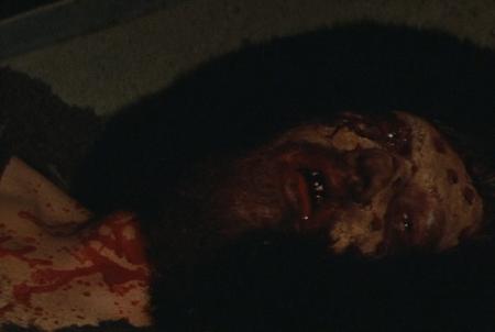 blood-tracks-slasher (8)