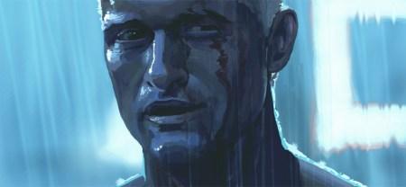 chevronlowery-831489-Like_tears_in_rain