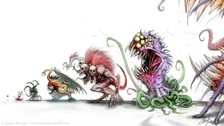 monster_food_chain_by_lordnetsua-d6pjyn5