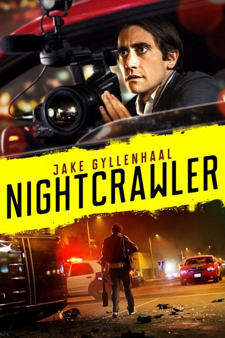 nightcrawler-2014-04