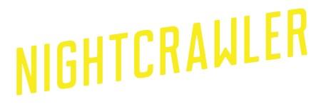 Nightcrawler-Title-Art