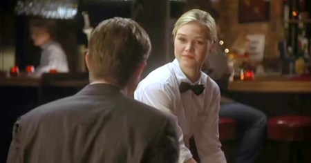 005EDM_Julia_Stiles_001