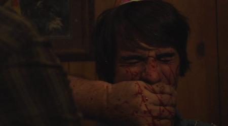 blood-cabin-horror (1)