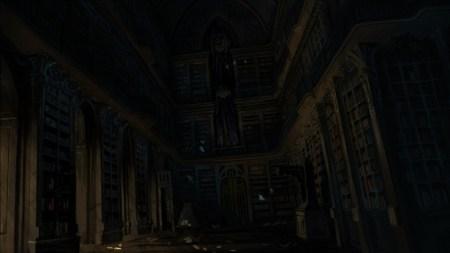 castlevania_mirror_of_fate_conceptart_YZDAz