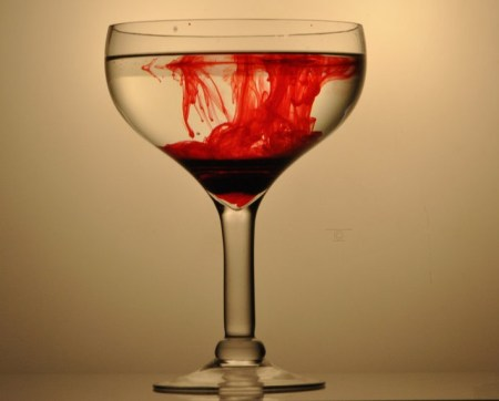 dinner_water_and_blood_by_stichesbodybagttags-d6pcipt