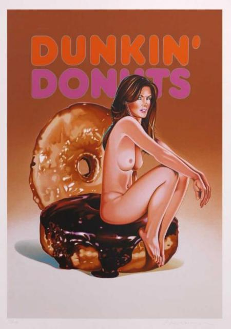 dunkin_donuts-medium