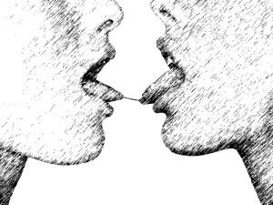 girls_kissing_by_stuartgilbert