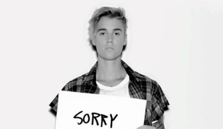 justin-biebers-new-song-sorry