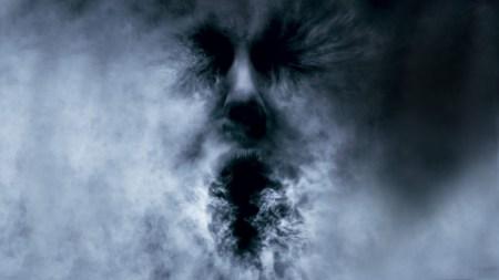 the-fog-50570a9e93d35