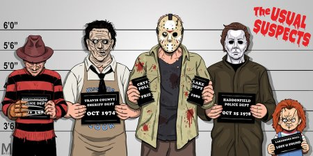 usual_suspects_slasher_edition_by_b_maze-d3c64r5