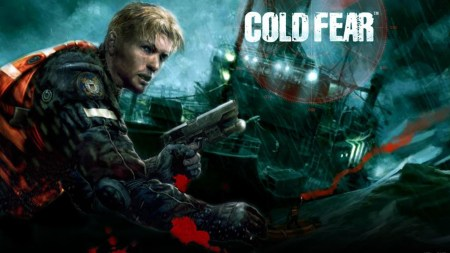 1437267529_cold-fear