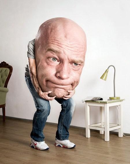 15-big-head-photo-manipulation-by-arjan