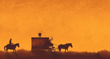 46288-django-unchained-django-sunset-travel