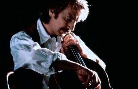 alan-rickman-truly-madly-deeply