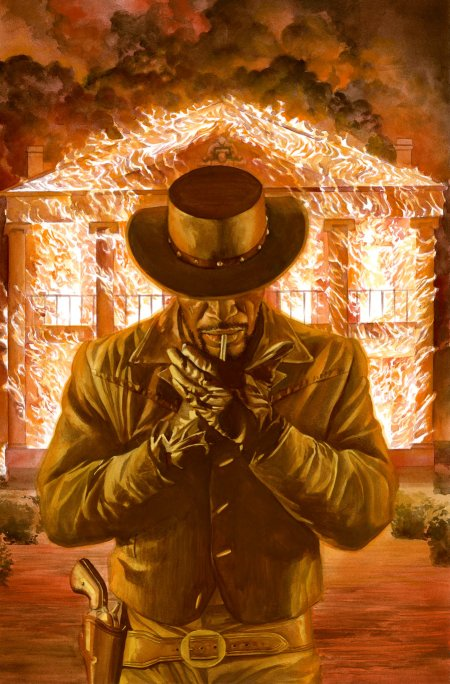 alex-ross-django-unchained