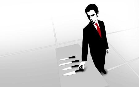 America-Psycho-1-700x293
