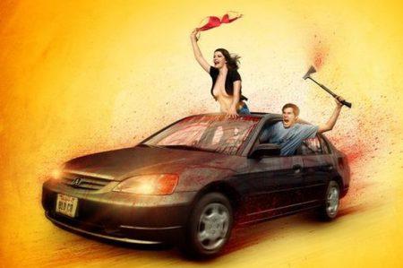 blood-car-poster