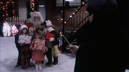christmas-evil-14