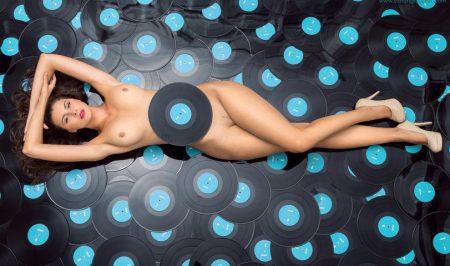 erotic-vinyl-1788417